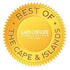 Best of Cape Cod